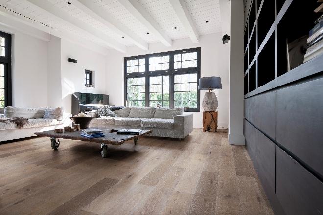Grove Visgraat Vloer : Alles over houten vloeren nieuws startpagina voor vloerbedekking