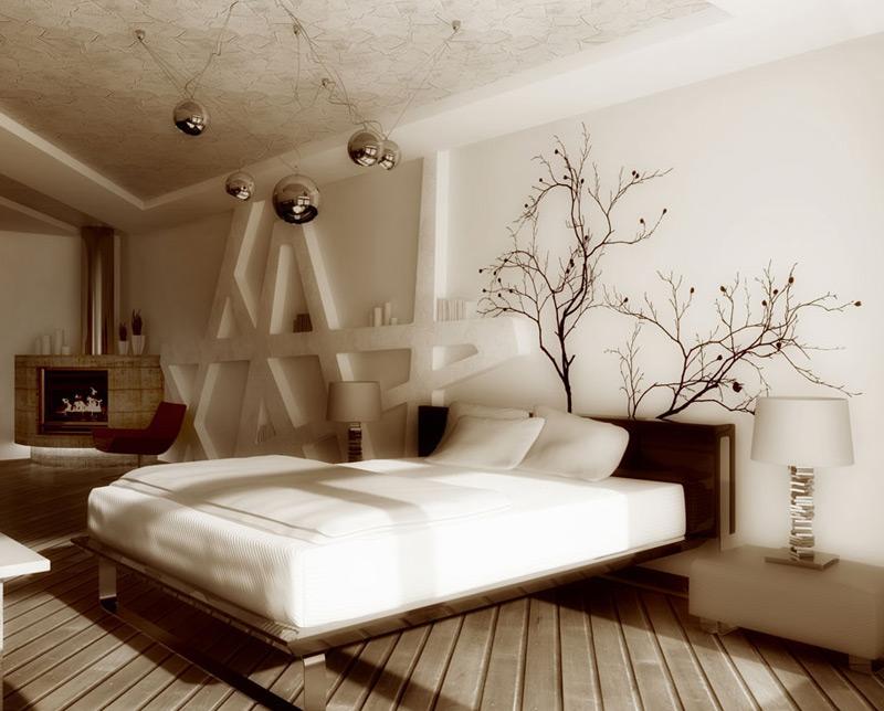 Trae Lyx Naturel Line ultra matte afwerking van houten vloer en parket