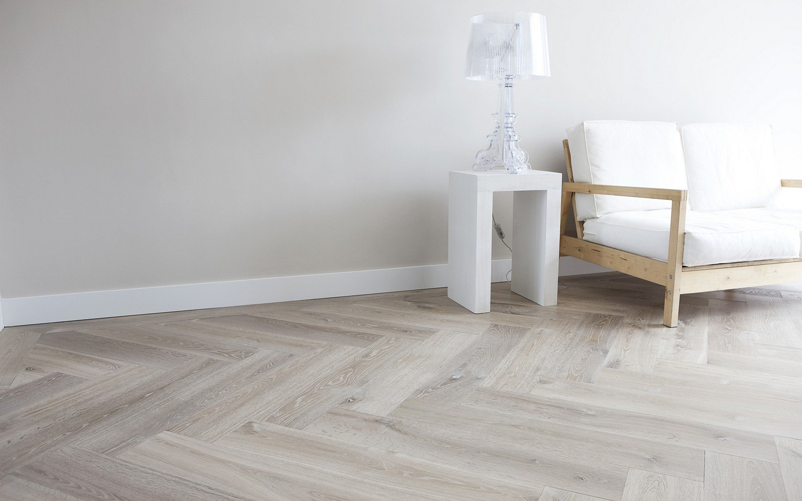 Grijs Laminaat Woonkamer : Soorten vloerbedekking slaapkamer sitebeeld alle soorten laminaat