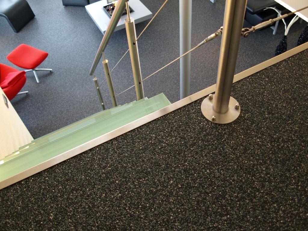 Slijtvaste grindvloeren voor binnen en buiten   Nieuws Startpagina voor vloerbedekking idee u00ebn