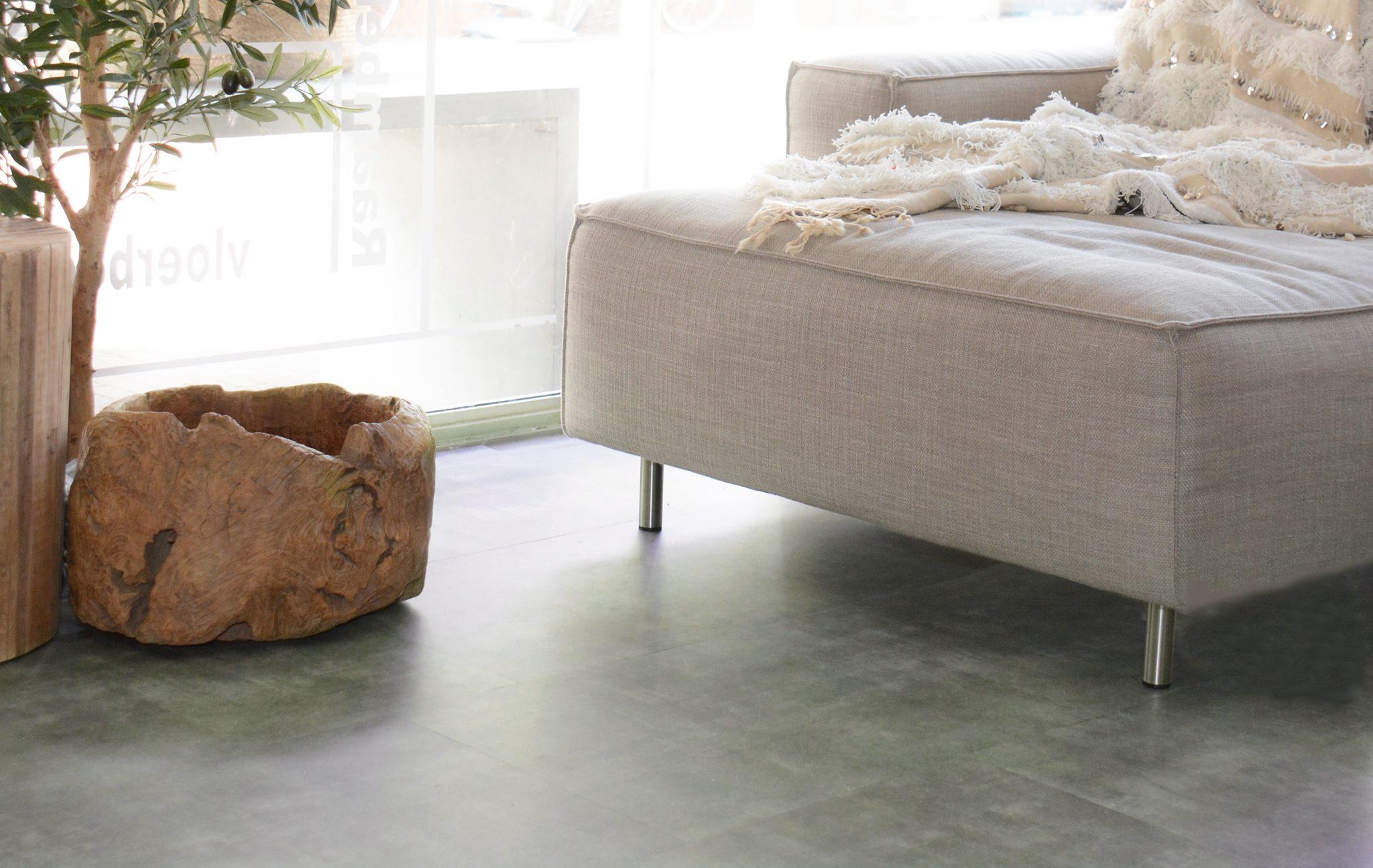 de mooiste pvc vloeren voor ieder interieur vivafloors nieuws