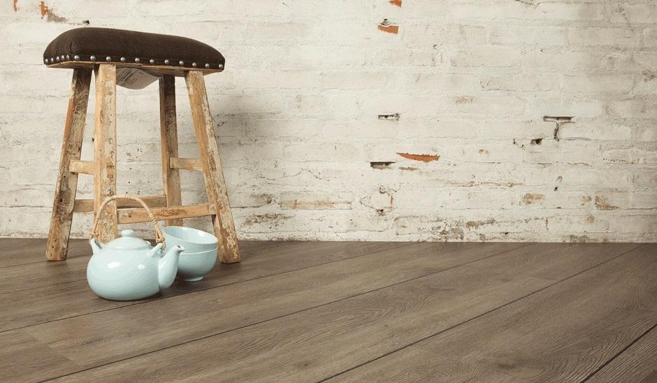 Pvc vloeren startpagina voor vloerbedekking ideeën uw vloer