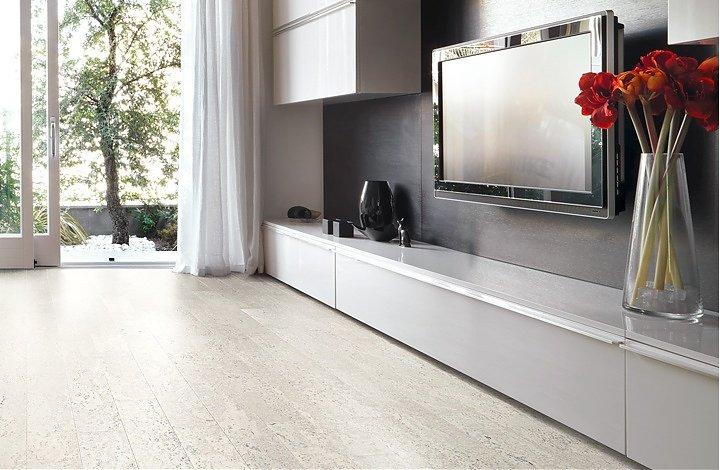 Kurk vloeren startpagina voor vloerbedekking idee n uw - Tipos de suelo para casa ...