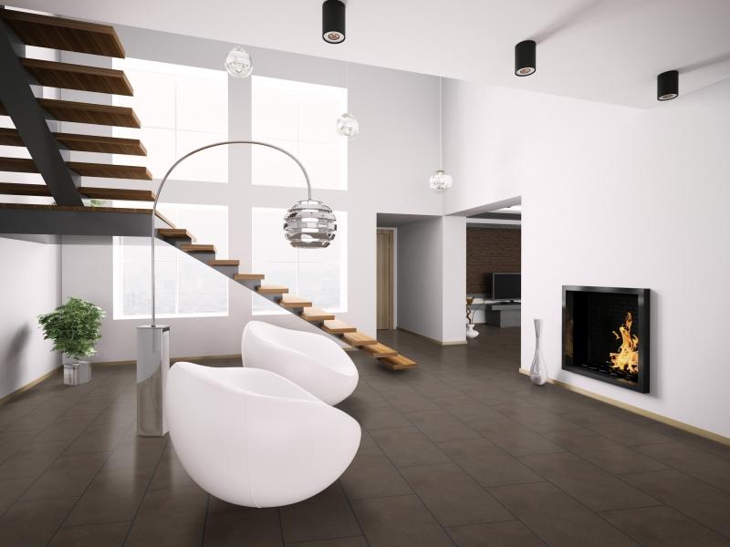 Windmoller Designlline Connect Laguna Stars