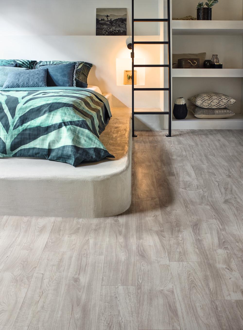 Slaapkamer inspiratie #slaapkamer #vloer #verlichting #accessoires