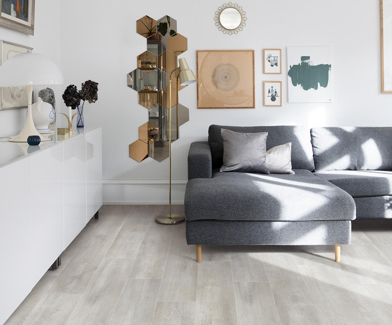 Alles over PVC vloeren #pvc #vloeren #pvcvloeren #interieur #moduleo