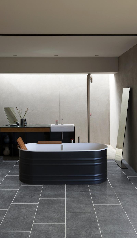 waterproof badkamervloeren van moduleo nieuws startpagina voor