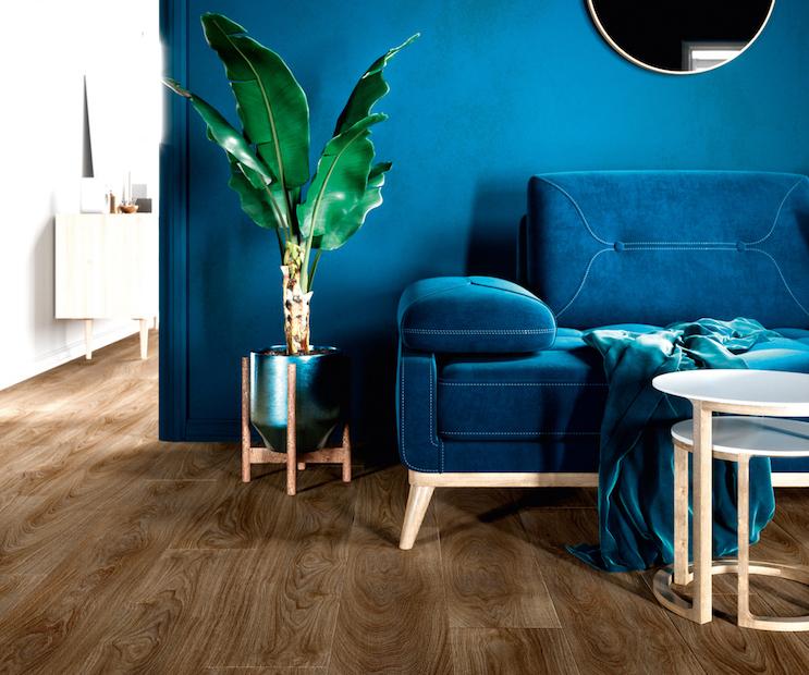 Alles over PVC vloeren. Moduleo laurel oak pvc houtlook eiken #pvc #pvcvloer #vloer #vloeren #interieur #houtlook #interieurinspiratie