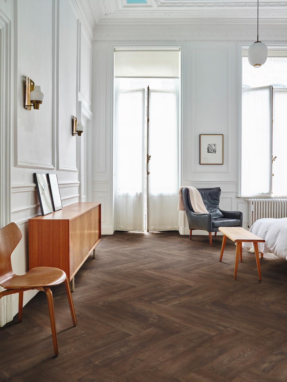Comfortabele vloeren voor de slaapkamer - Nieuws Startpagina voor ...
