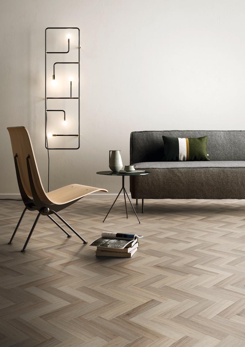 warme vinyl vloeren nieuws startpagina voor vloerbedekking