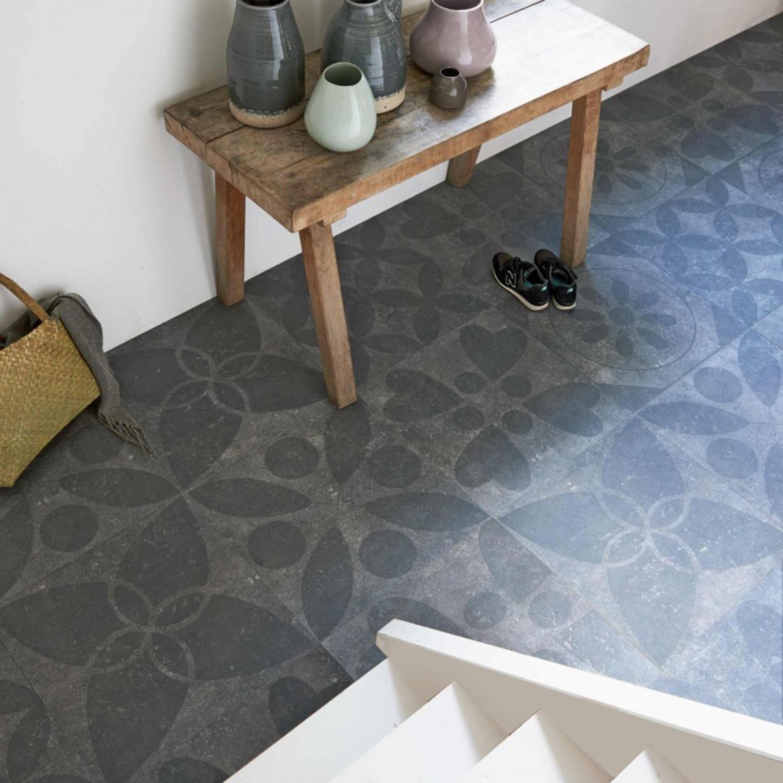 vtwonen tegels by douglas Jones Hormigone vloertegel en wandtegel #vloer #vloertegels #vtwonen #douglasjones #interieur