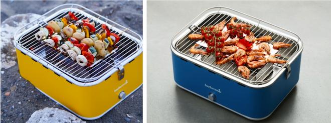 Barbecook_Carlo_tafelbarbecue