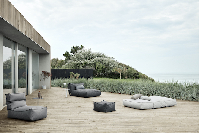 Blomus outdoor collectie