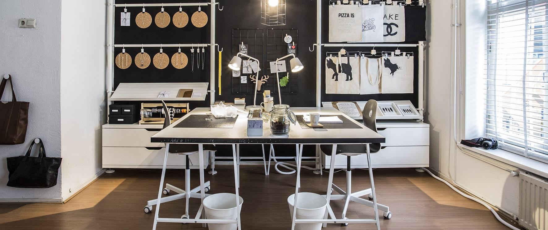 Exclusieve Nolte Keukens : Startpagina voor Interieur en wonen ideeën ...