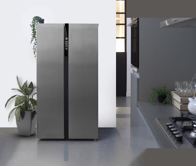 Inventum koelkast