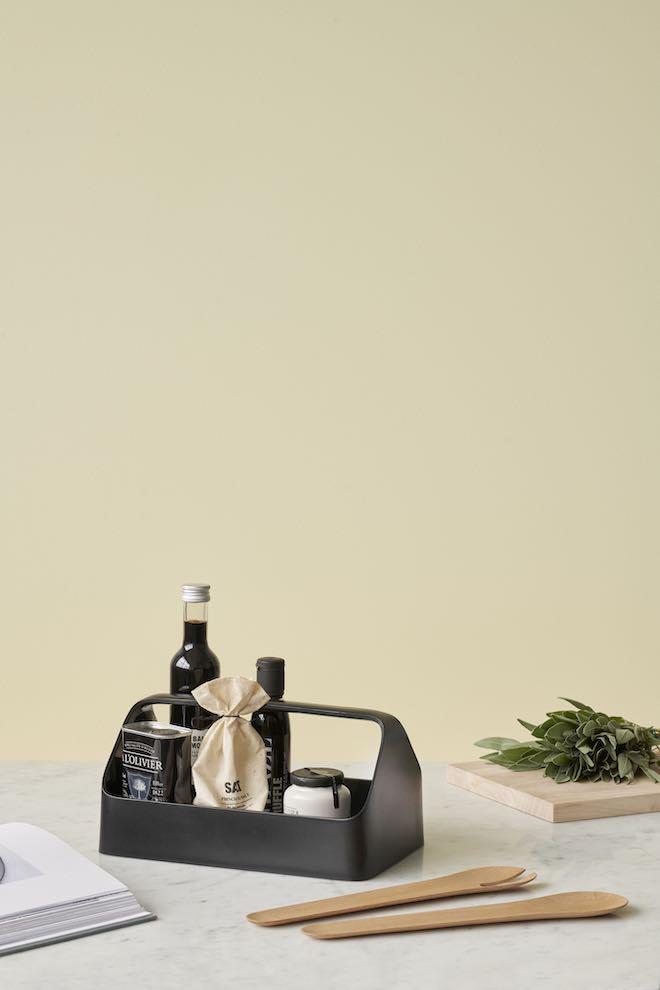 Stelton dressingbeker