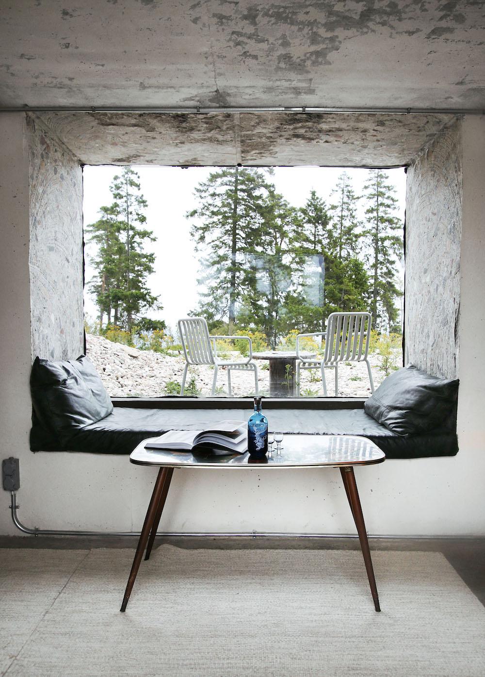 Savannen12 interieur in Zweden Filippa Tredal Tone Kroken