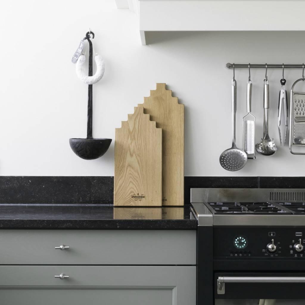 Wooden Amsterdam houten serveerplanken keuken #serveerplanken #keukeninspiratie