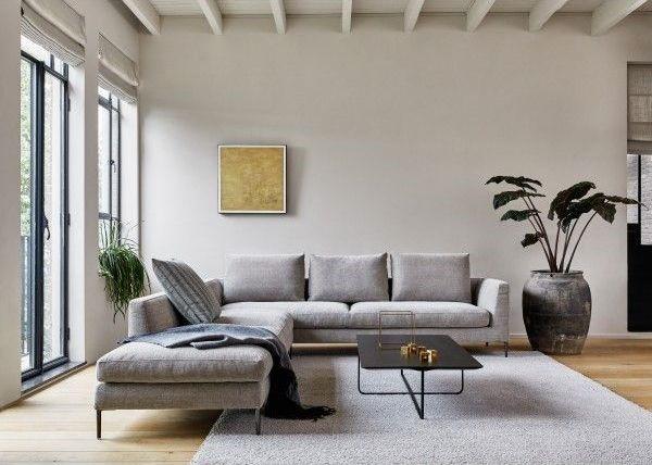 Design salontafels #salontafel #koffietafel #interieur