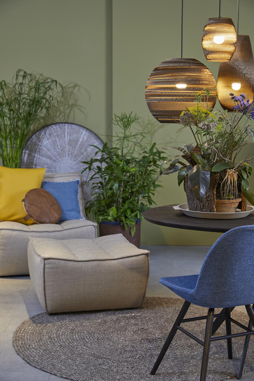 Woontrends 2021 #woontrends #2021 #interieur #trends #kleuren #cbwerkend
