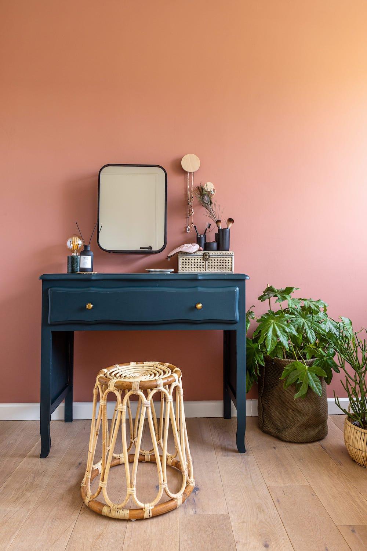 Upcycling van meubels is de nieuwe trend voor je interieur #interieur #upcycling