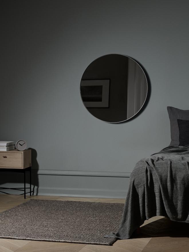 Blomus spiegel