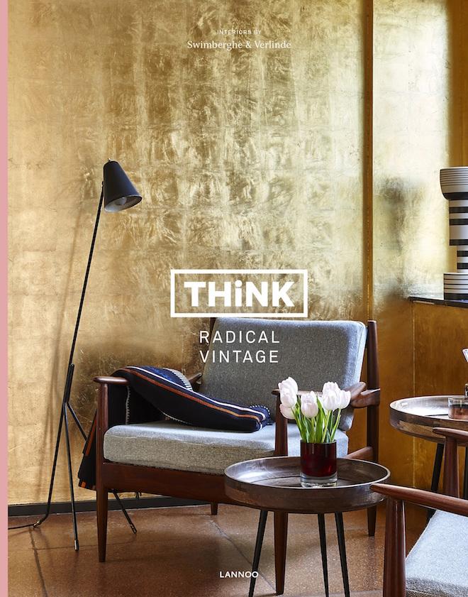boek de mooiste vintage interieurs nieuws startpagina voor interieur en wonen idee n uw. Black Bedroom Furniture Sets. Home Design Ideas
