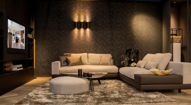 C'avante Interior & Design