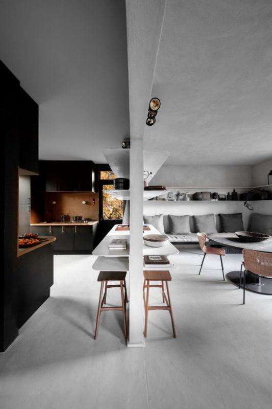 Interieurtrend duurzaamheid #interieur #interieurtrend #duurzaam