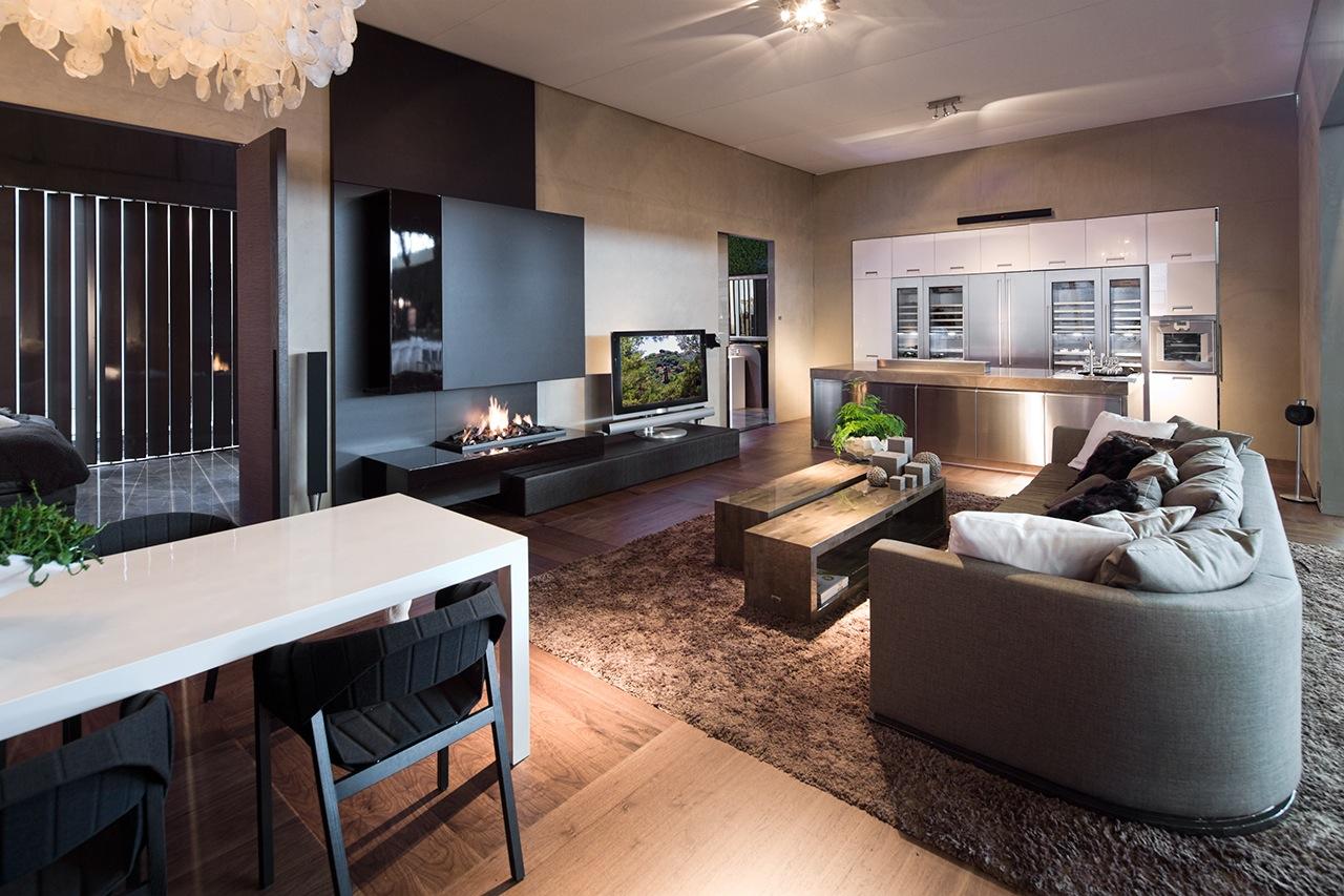 Najaarseditie van eigen huis ver bouwen en inrichten for Eigen huis en interieur