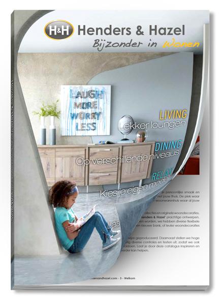 Keuken brugman keukens magazine : Brugman Keukens Klachten: Pumpink ...