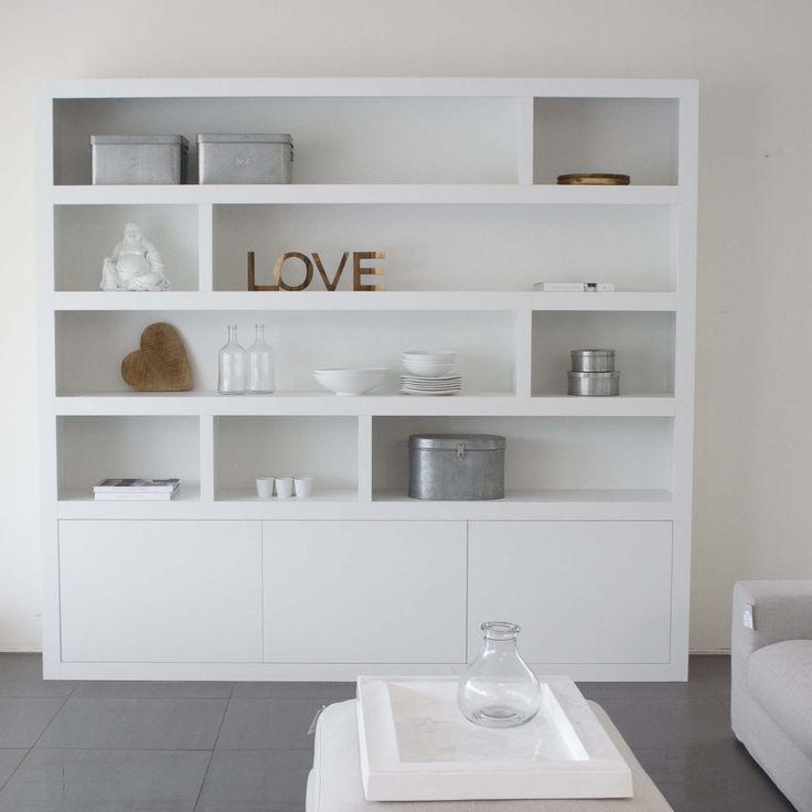 Interieur tip! Woonwinkel House of MayFlower - Nieuws Startpagina voor ...