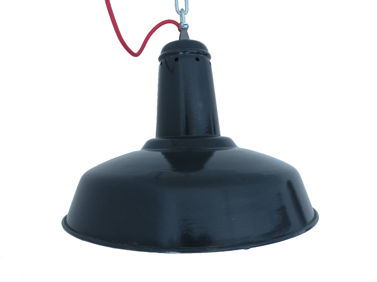 Ontwerp Hanglamp Slaapkamer ~ anortiz.com for .