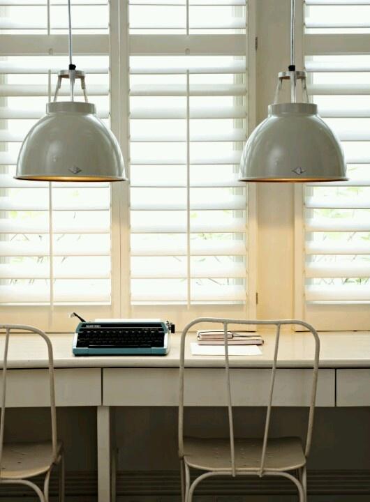 trend in verlichting vintage fabriekslampen nieuws startpagina