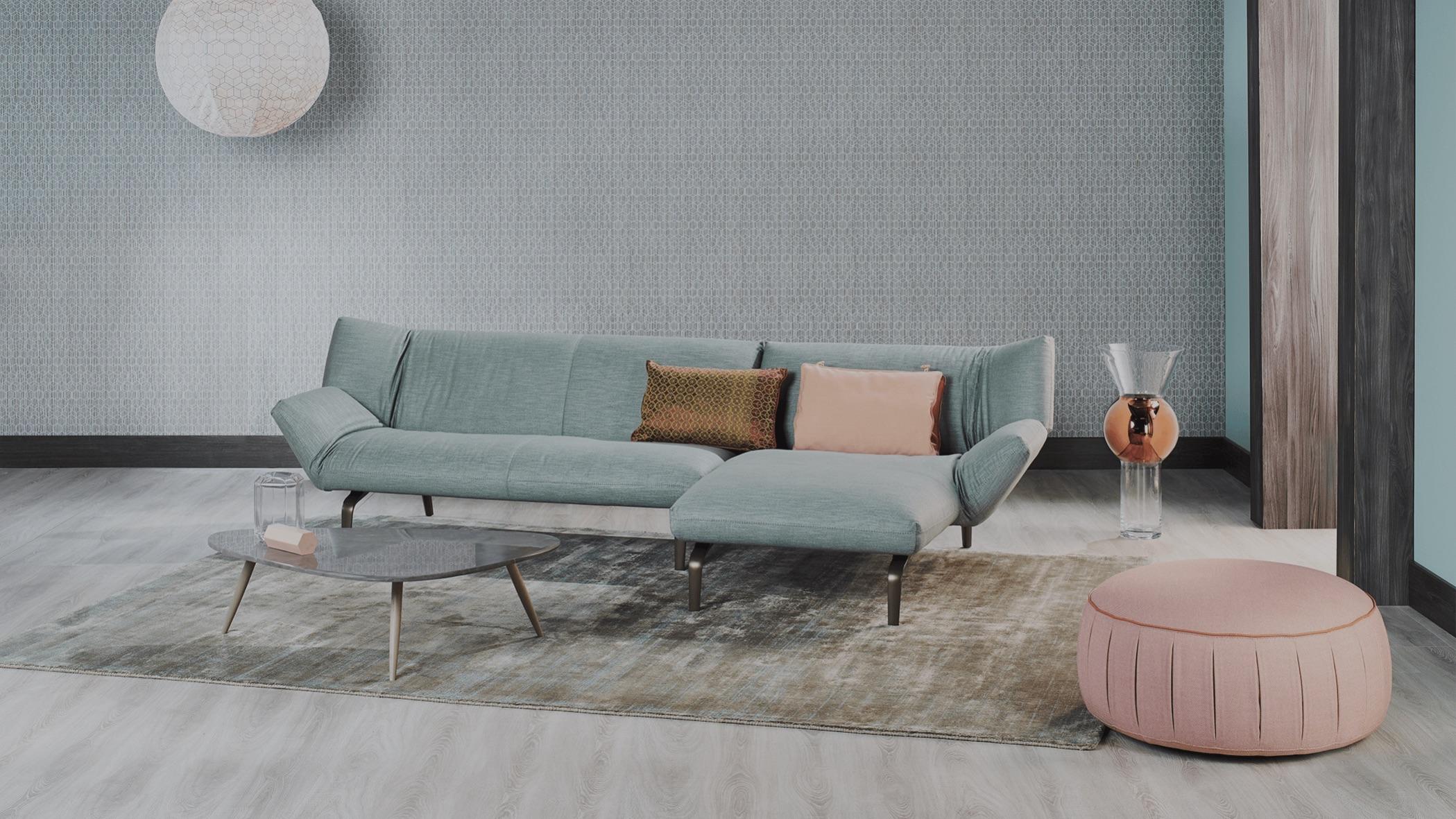 Leolux designmeubelen #leolux #design #designmeubelen #meubelen #interieur