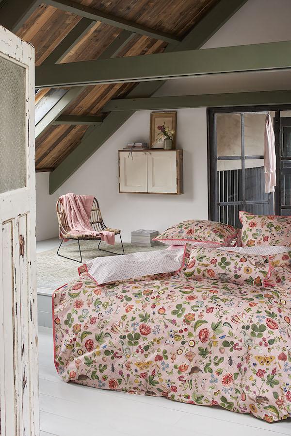 Pip studio bedcollectie
