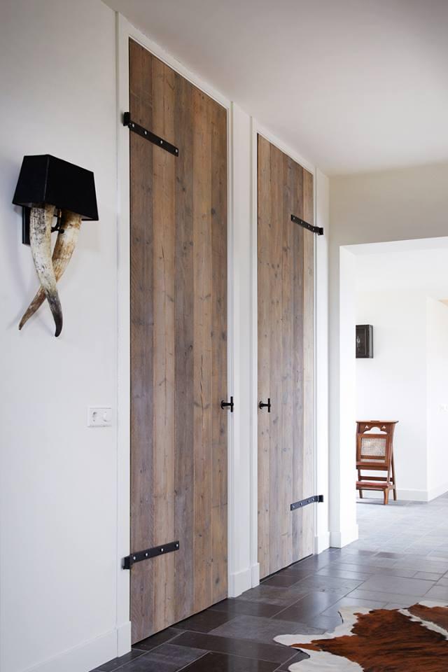 Eetkamertafels van oud hout het beste van huis ontwerp inspiratie - Deur tijdschrift nieuws ...