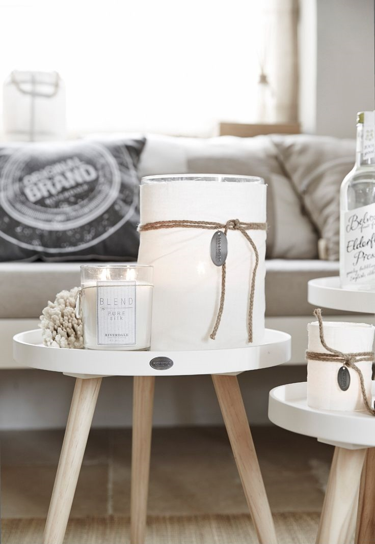 Woontrends riverdale bohemian blend nieuws startpagina for Interieur accessoires