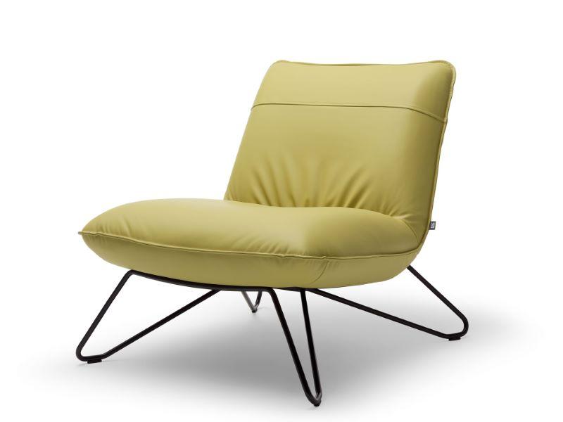 Rolf benz stoel 394