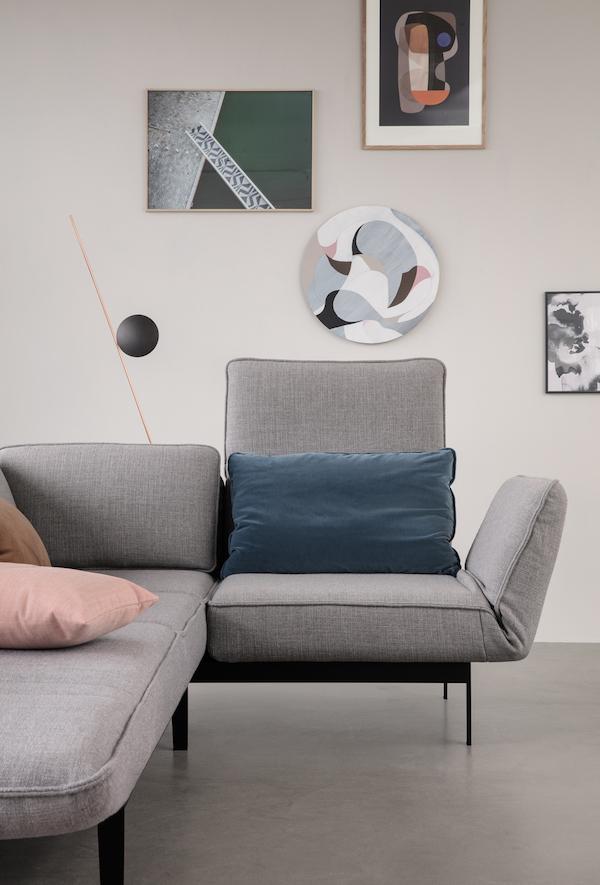 bank met functies nieuws startpagina voor interieur en wonen idee n uw. Black Bedroom Furniture Sets. Home Design Ideas
