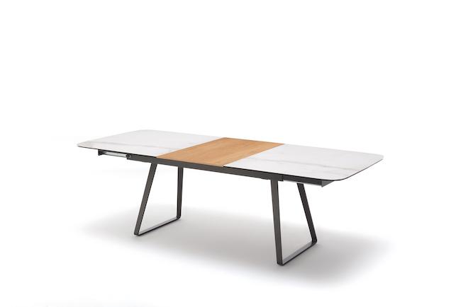 Rolf Benz tafel