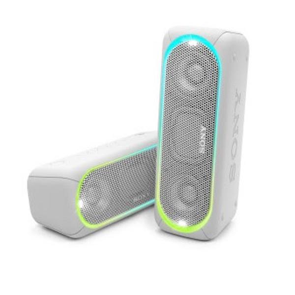 Draadloze bluetooth speaker Sony