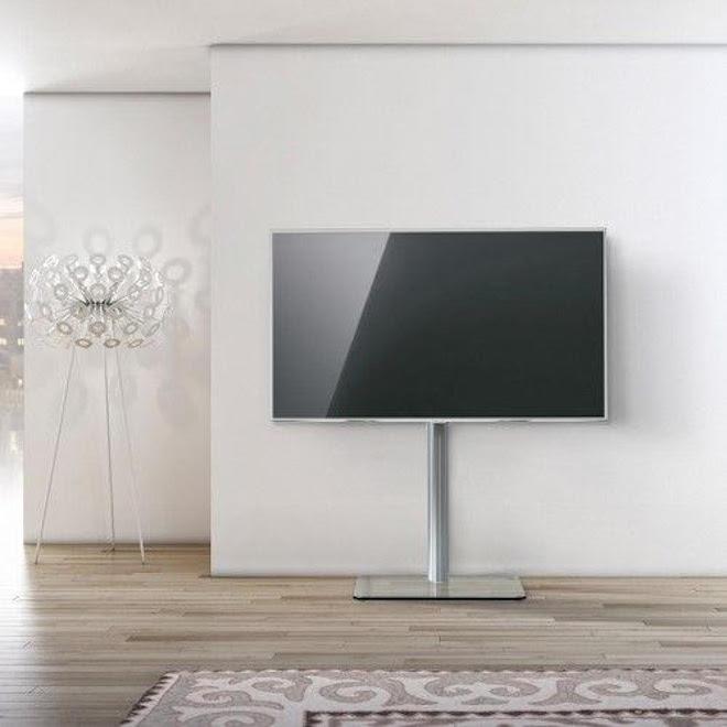 Televisiepoot