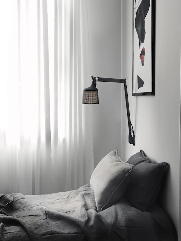 Wandlamp Vipp