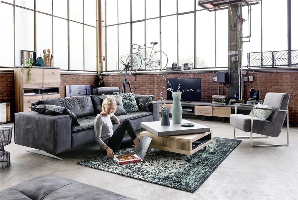 Xooon lookbook - vraag het gratis inspiratiemagazine hier aan #interieur #interieurinspiratie #design #meubels #accessoires