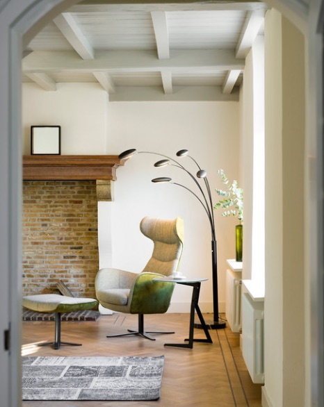 Xooon lookbook - vraag het gratis inspiratiemagazine hier aan #interieur #interieurinspiratie #design #meubels #accessoires #stoel