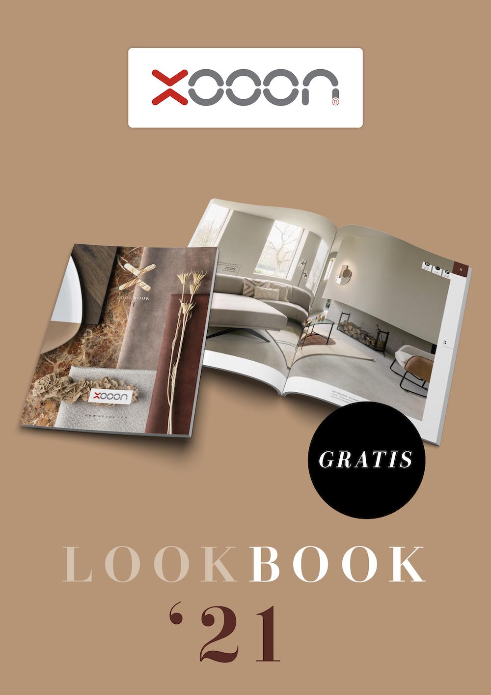 Xooon lookbook 2021 #xooon #lookbook #interieur #inspiratie #meubels