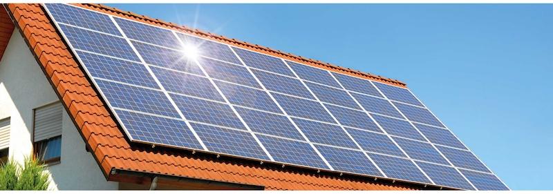Zonnepanelen kopen #zonnepanelen #wonen