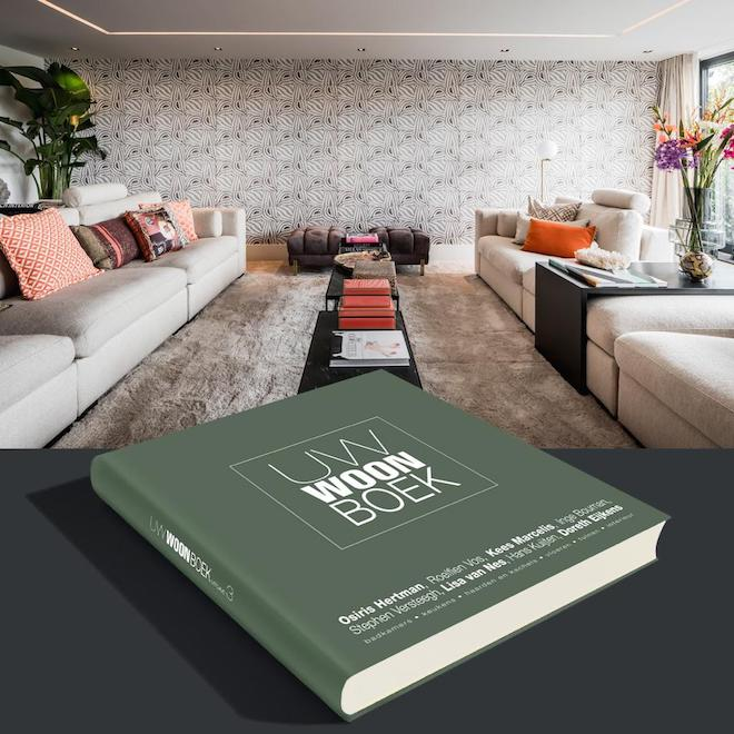 elegante-stadsvilla-roelfien-vos-woonboek