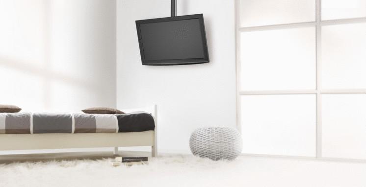 Wandbeugels, plafondbeugels en muurbeugels via LCDwandbeugels.nl #interieur #wandbeugels #lcdwandbeugels